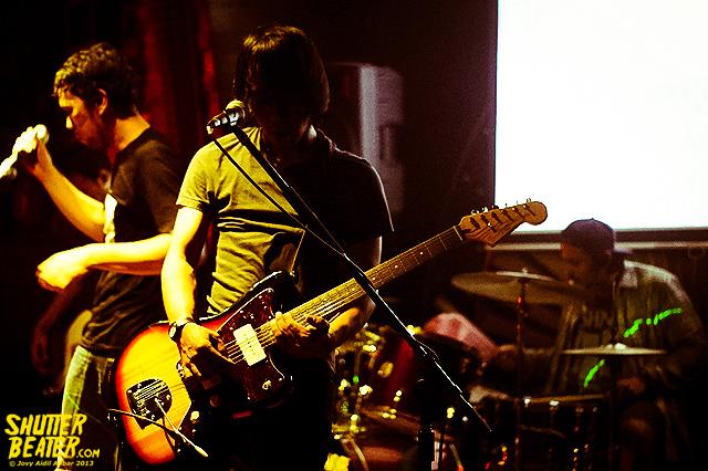 MORFEM at Hey Makan Tuh Gitar Tour Bandung-38