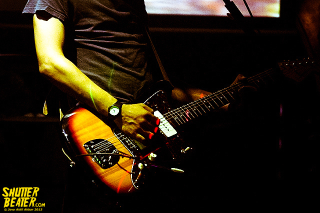 MORFEM at Hey Makan Tuh Gitar Tour Bandung-46