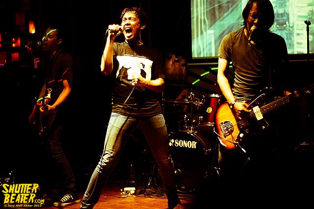 MORFEM at Hey Makan Tuh Gitar Tour Bandung-48