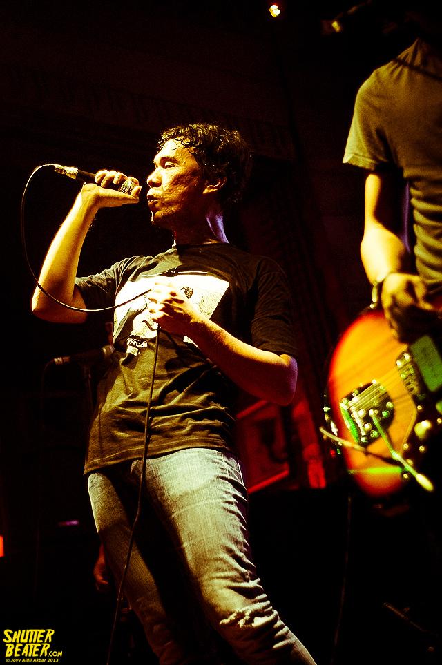 MORFEM at Hey Makan Tuh Gitar Tour Bandung-49