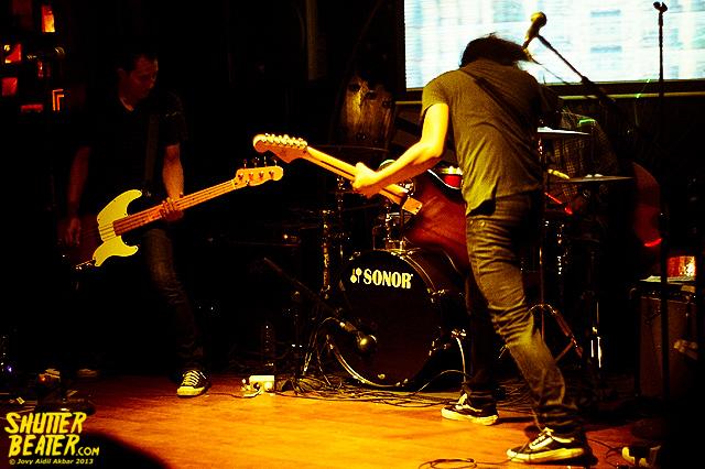 MORFEM at Hey Makan Tuh Gitar Tour Bandung-51