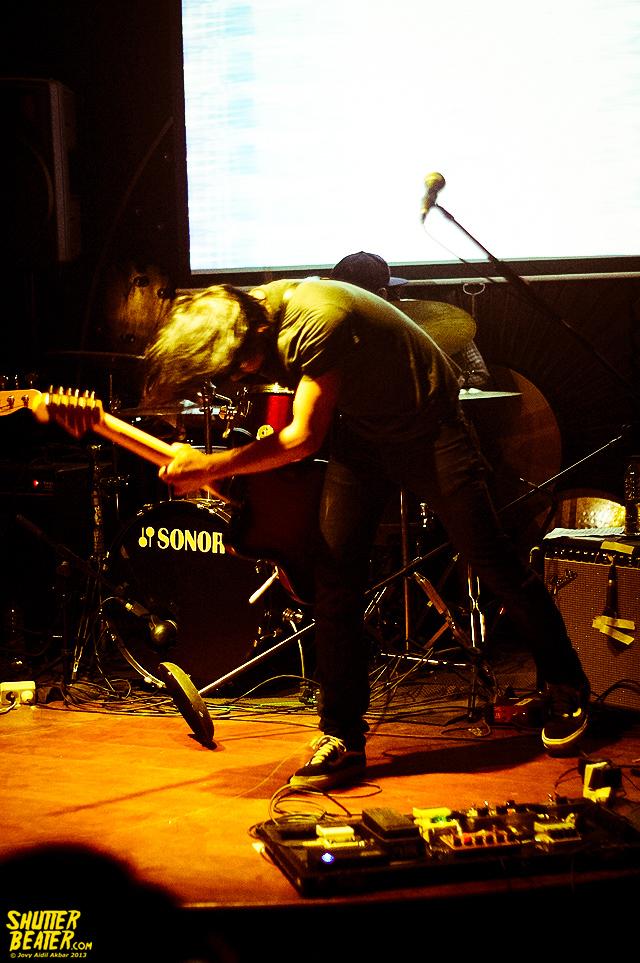 MORFEM at Hey Makan Tuh Gitar Tour Bandung-54