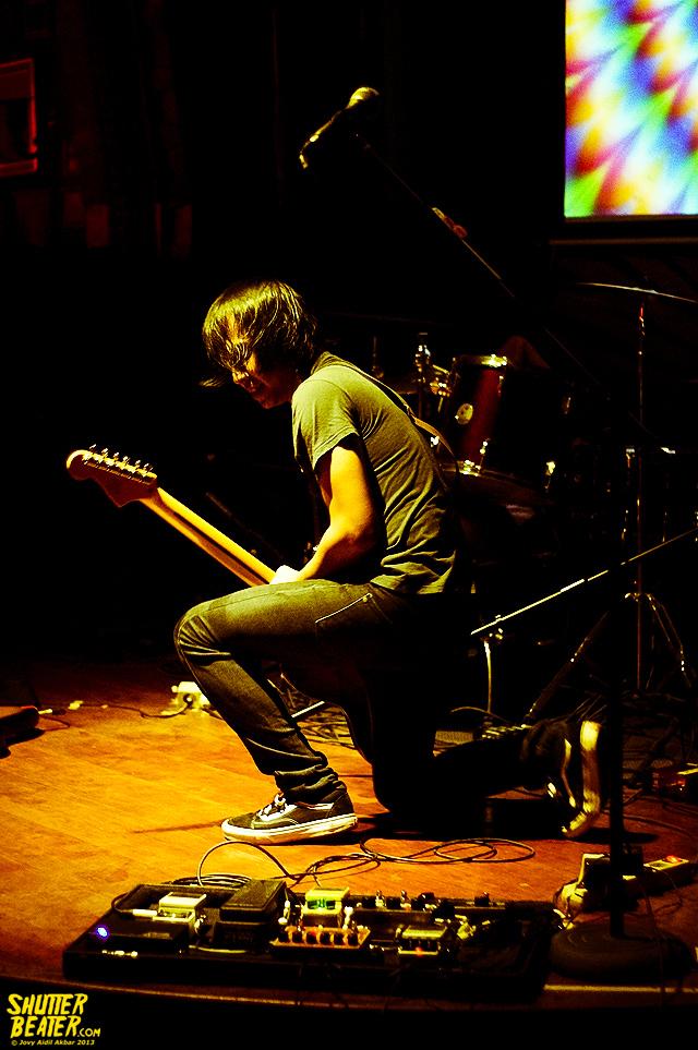 MORFEM at Hey Makan Tuh Gitar Tour Bandung-55