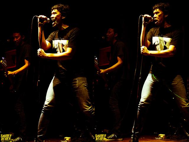 MORFEM at Hey Makan Tuh Gitar Tour Bandung-9