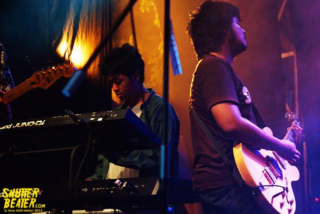 Polkawars at Java Rockinland 2013-25