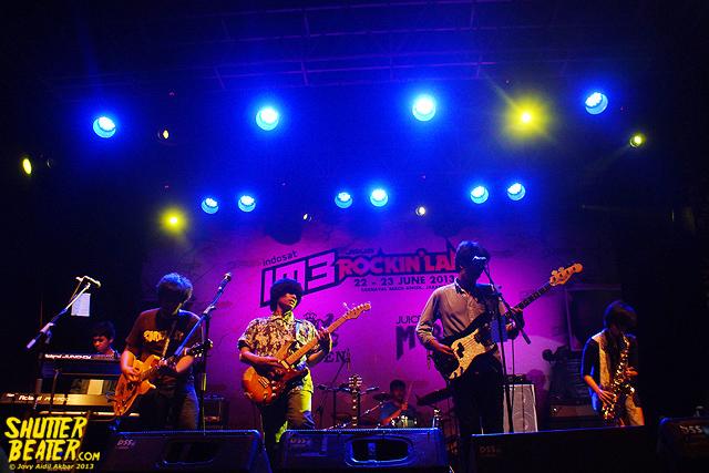 Polkawars at Java Rockinland 2013-42