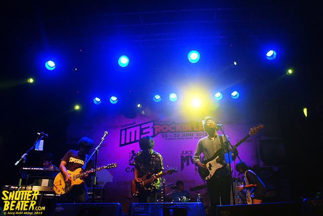 Polkawars at Java Rockinland 2013-43