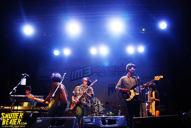 Polkawars at Java Rockinland 2013-45