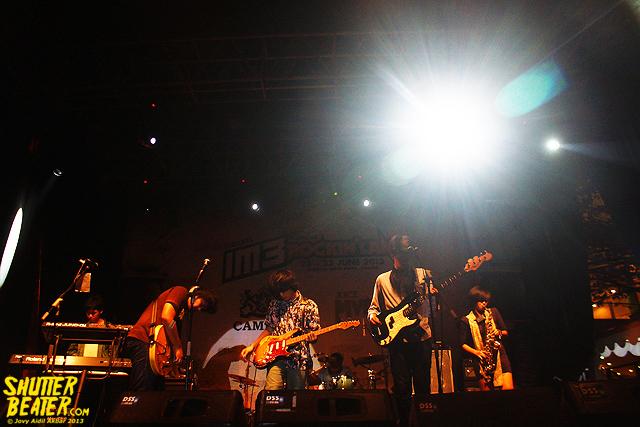 Polkawars at Java Rockinland 2013-46