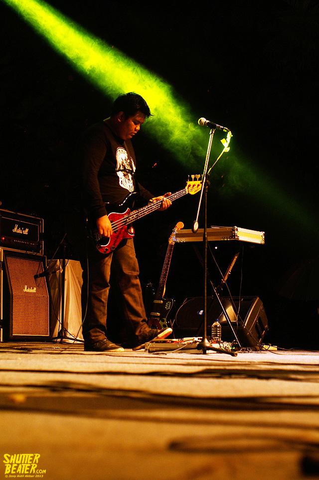 Polyester Embassy at Soundversity-20