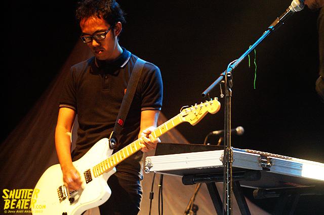 Polyester Embassy at Soundversity-28