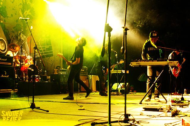 Polyester Embassy at Soundversity-33