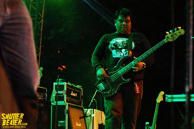 Polyester Embassy at Soundversity-39