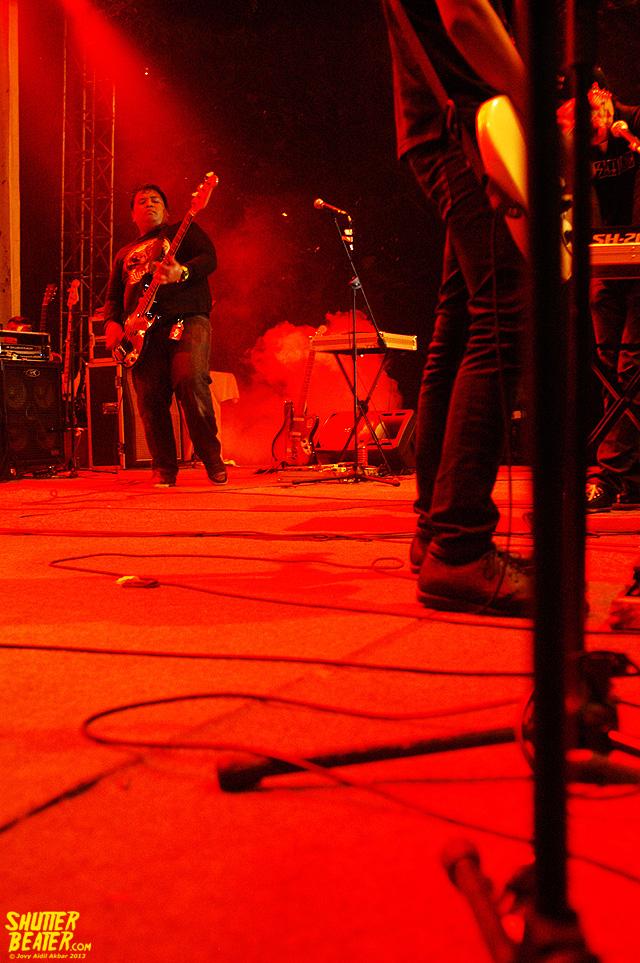 Polyester Embassy at Soundversity-41
