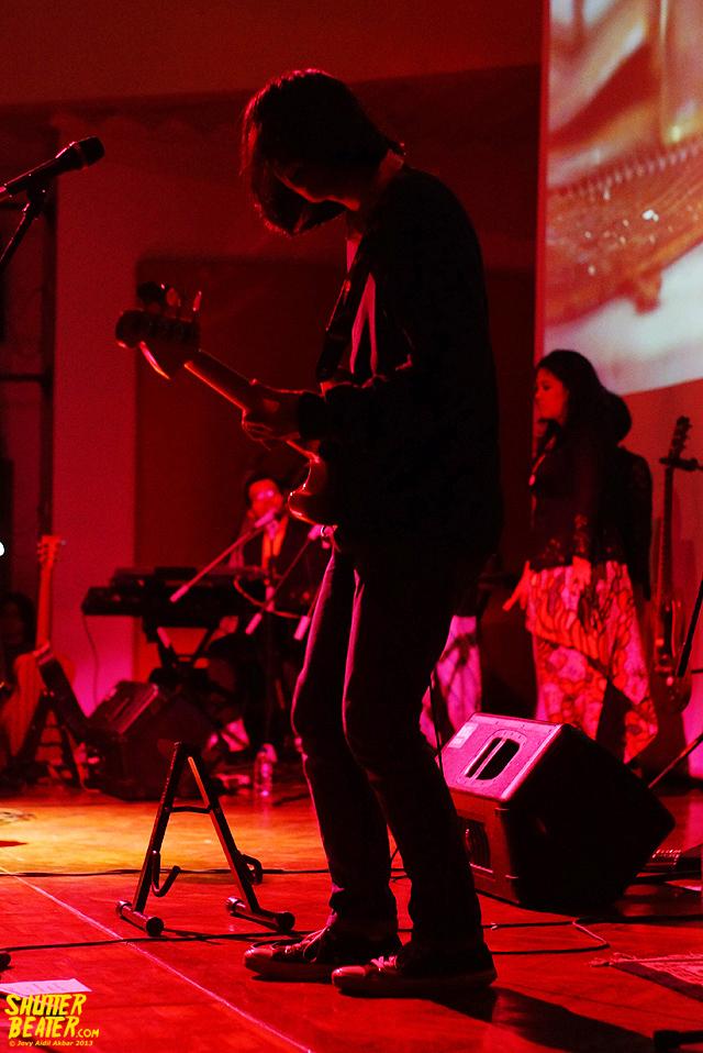 Konser Daur Baur Pandai Besi-108