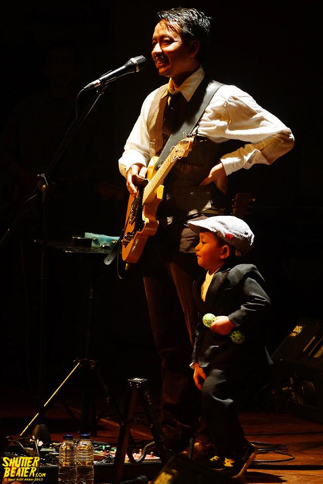 Konser Daur Baur Pandai Besi-114