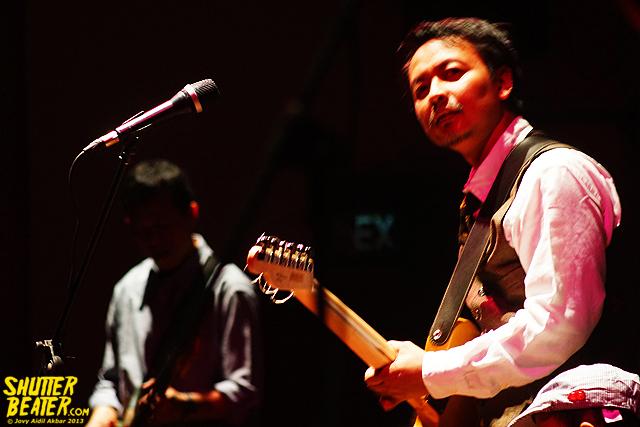 Konser Daur Baur Pandai Besi-117