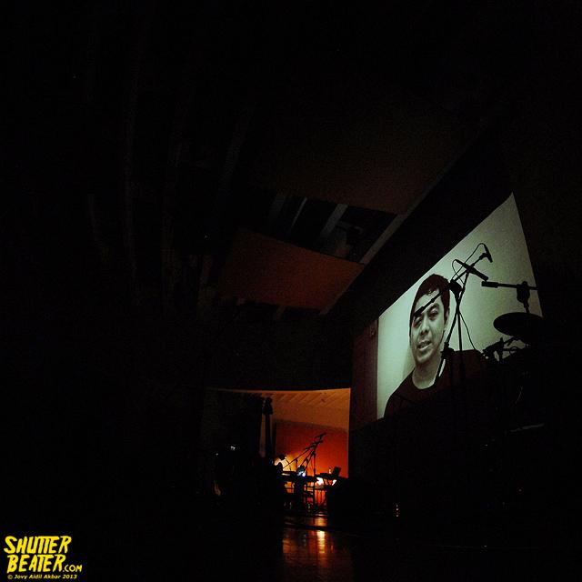 Konser Daur Baur Pandai Besi-135