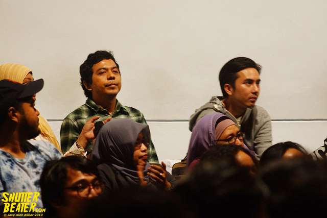 Konser Daur Baur Pandai Besi-143