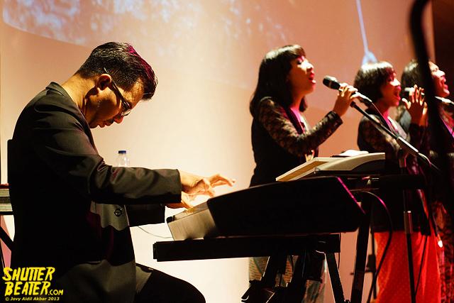 Konser Daur Baur Pandai Besi-156