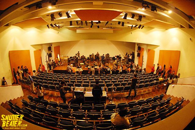 Konser Daur Baur Pandai Besi-207