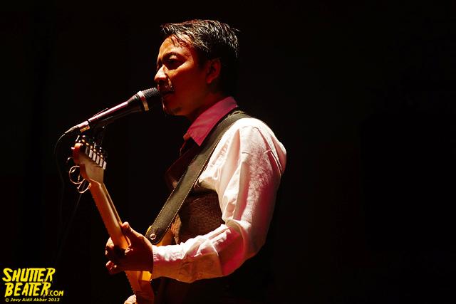 Konser Daur Baur Pandai Besi-93