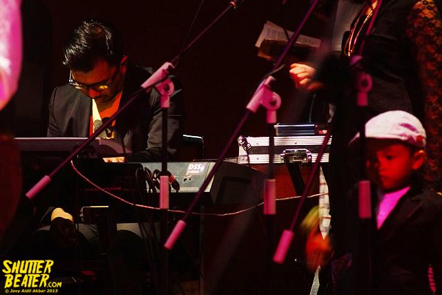 Konser Daur Baur Pandai Besi-96