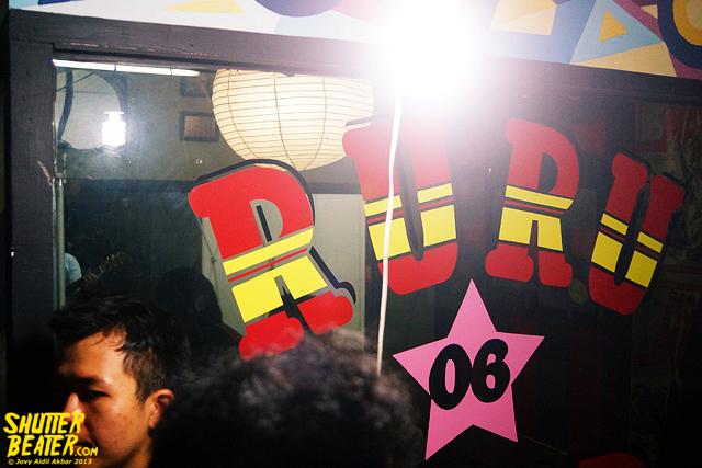 Pandai Besi at Holy Market Ruan Rupa-1