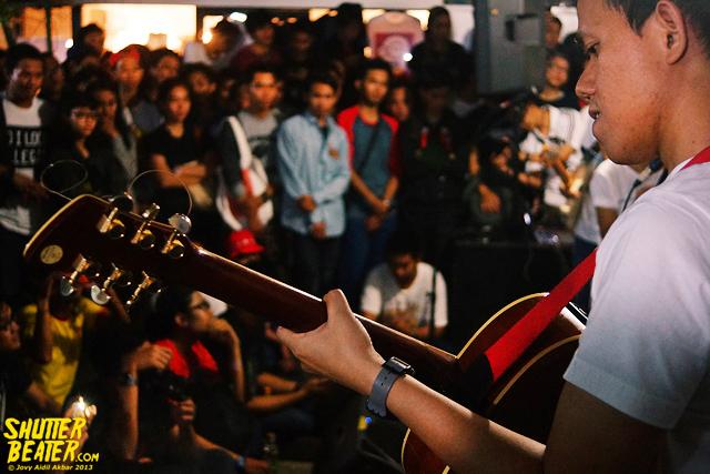 Pandai Besi at Holy Market Ruan Rupa-13