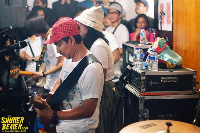 Pandai Besi at Holy Market Ruan Rupa-18