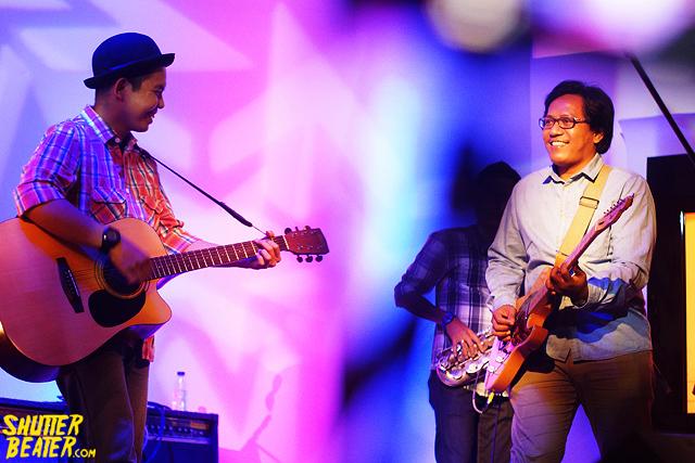 Ballads of the Cliche at Sounds of Saturday Atamerica-15