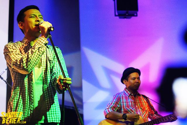 Ballads of the Cliche at Sounds of Saturday Atamerica-16