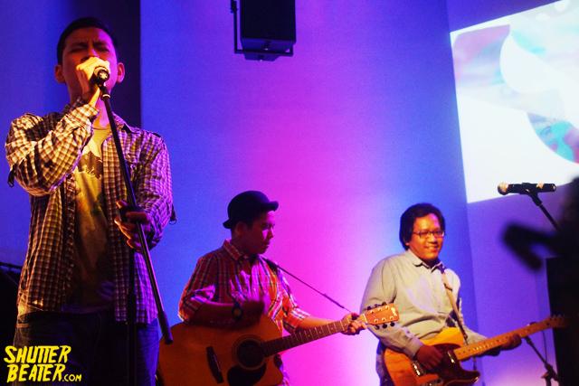 Ballads of the Cliche at Sounds of Saturday Atamerica-25