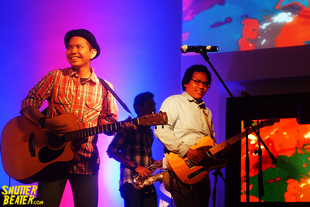 Ballads of the Cliche at Sounds of Saturday Atamerica-5