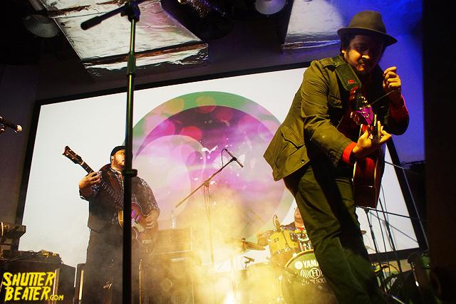 SORE at Sounds of Saturday Atamerica-100