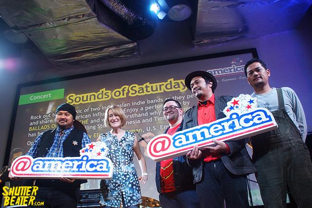 SORE at Sounds of Saturday Atamerica-116