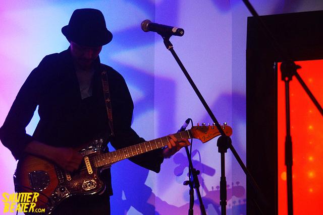 SORE at Sounds of Saturday Atamerica-16