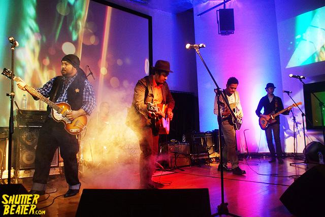 SORE at Sounds of Saturday Atamerica-29