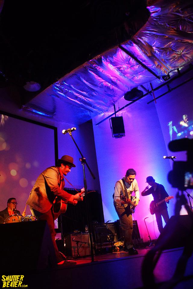 SORE at Sounds of Saturday Atamerica-31