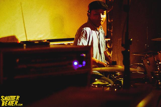 AATPSC Vinyl Release Party-32