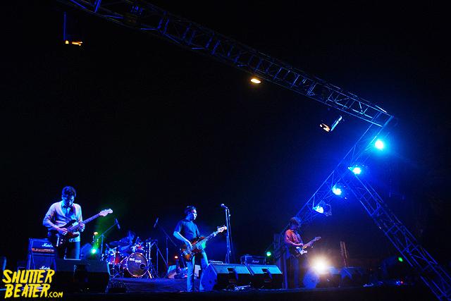 Echolight at KICKFEST 2013-21