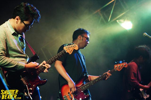 Echolight at KICKFEST 2013-26