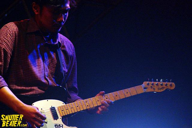 Echolight at KICKFEST 2013-28