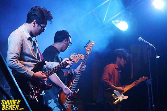 Echolight at KICKFEST 2013-30