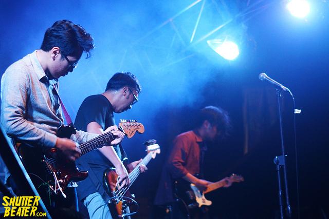 Echolight at KICKFEST 2013-31