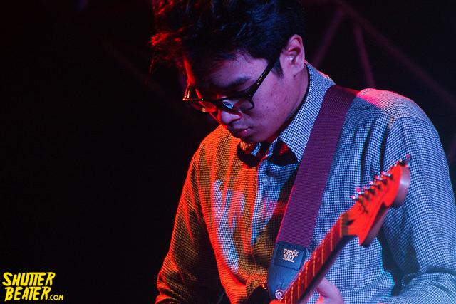 Echolight at KICKFEST 2013-37