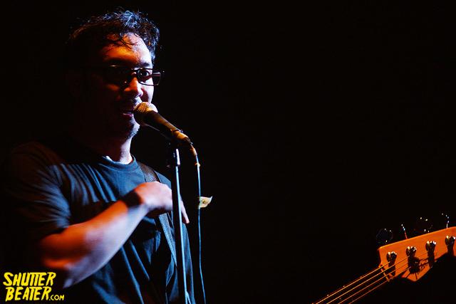 Echolight at KICKFEST 2013-38