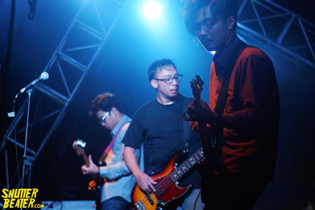 Echolight at KICKFEST 2013-43