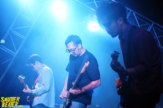 Echolight at KICKFEST 2013-45