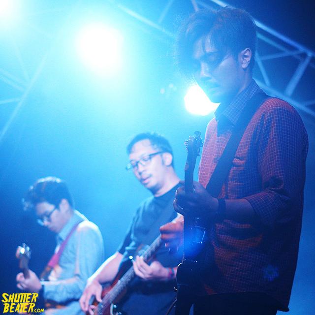Echolight at KICKFEST 2013-46